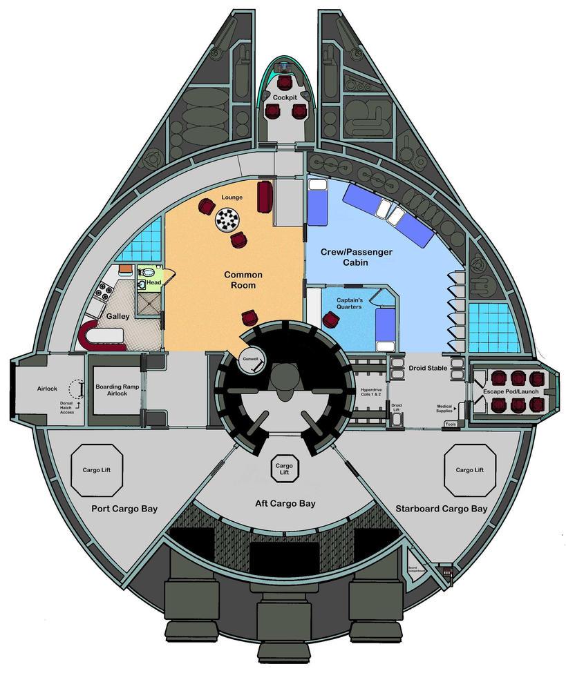 Yt 1300c Minagi Plan By Reiko Foxx On Deviantart