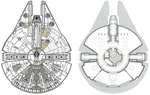 YT-1300 Modified No Frills Freight