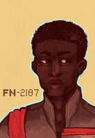 fn2187 by petrichorprince