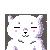 Free Polar Bear Icon by SpookyBjorn