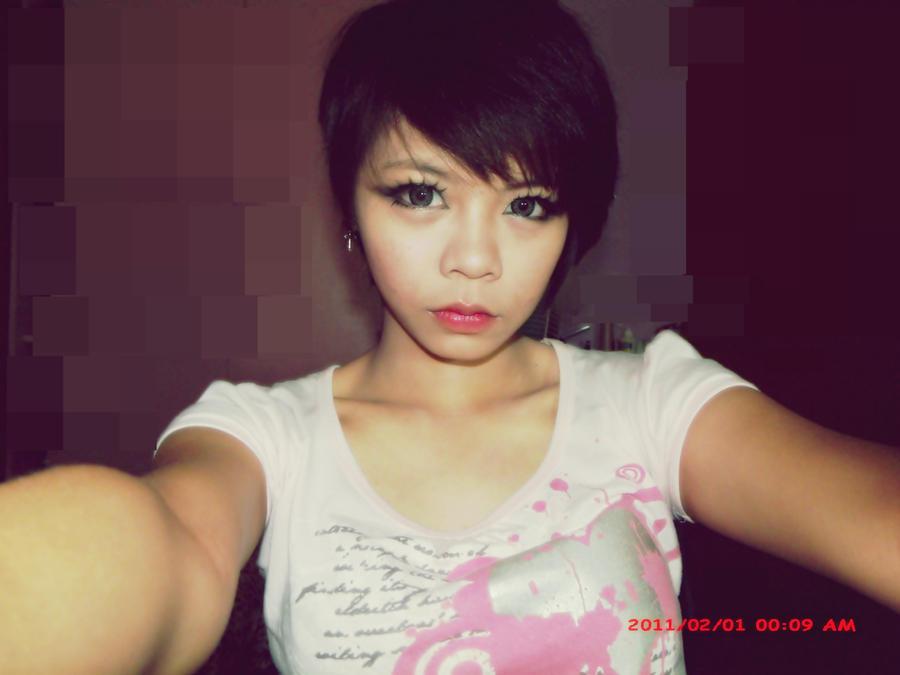 Rocker Chic by Bray24