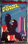 Join the Atari Force!