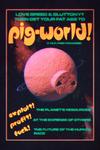 Pig-World