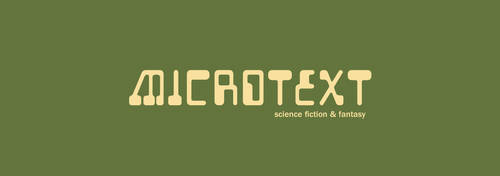 microtext header image (large)