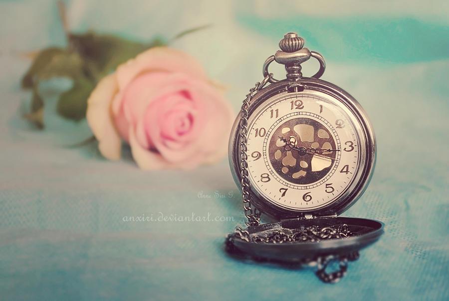 10:16 by anxiri