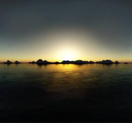 Sunset Dreamin'