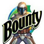 Bounty by Ahkmar
