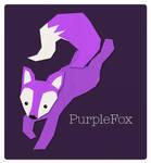 purplefox