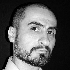 ponceto's Profile Picture