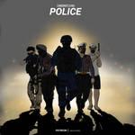 Polisi Indonesia / Polri