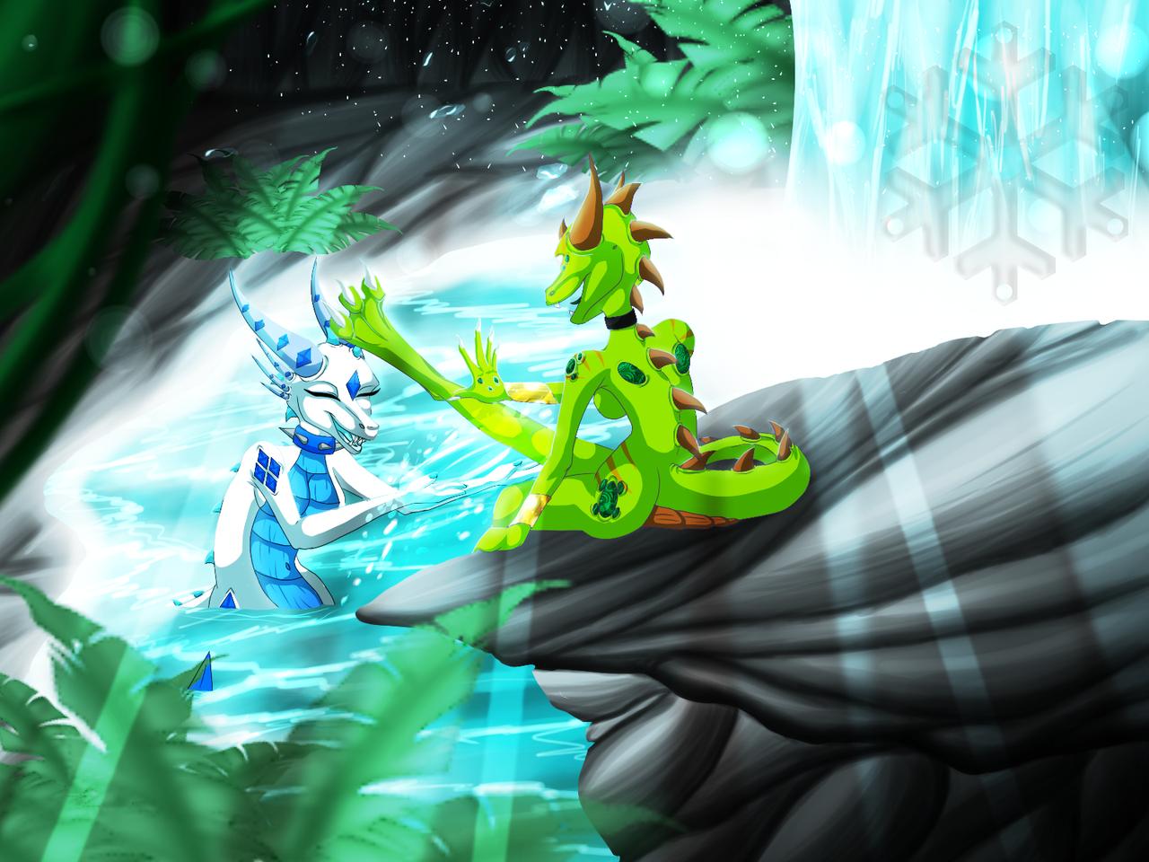 __c__splashin_around_by_snowfleet-d9smzcd.png