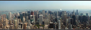 Pano_Manhattan