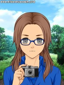 Enwie's Profile Picture