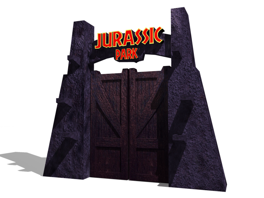 Jurassic_Park_Gate_by_Bombillazo.png
