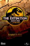 The Extinction-Jurassic Park B