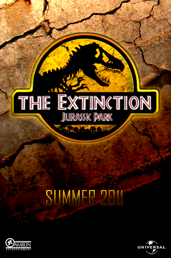 The_Extinction_Jurassic_Park_B_by_Bombil