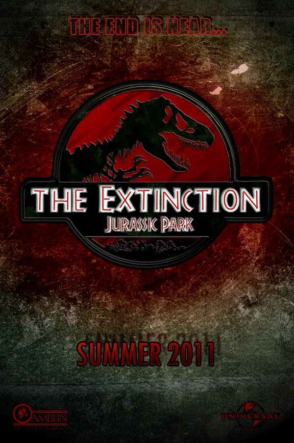 The_Extinction_Jurassic_Park_C_by_Bombillazo.png