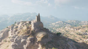 Assassin's Creed: Origins 065