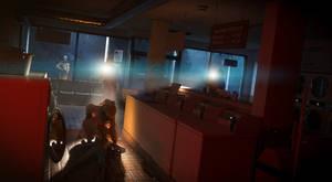 The Laundromat 05