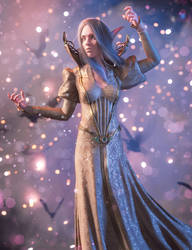 White-Priestess-Arty