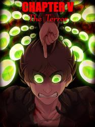 Chapter V - The Terror