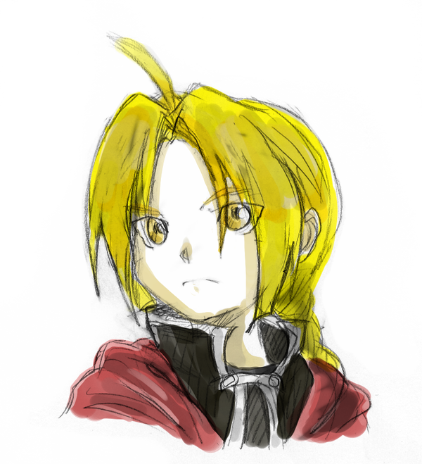 Importing my deviantart gallery LOL Edward_Elric_by_Akemimi