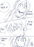 Your Home Chapter 10 p17 by Akemimi