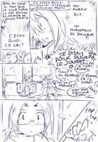 Ici Chez Toi chap 12 p. 4 by Akemimi