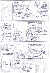 Ici Chez Toi chap 12 p. 8 by Akemimi