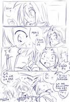 Ici Chez Toi chap 12 p. 9 by Akemimi