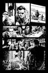 Sequential page 4