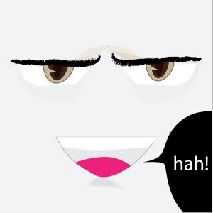 chrizluvmusic's Profile Picture