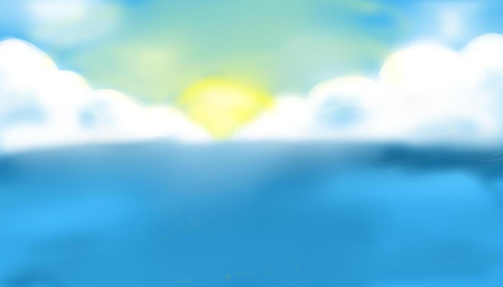 Background...? by Sparrowz13