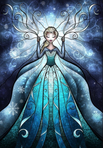 Willow-Lavender23's Profile Picture