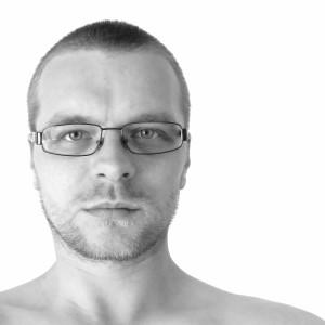 artofmarek's Profile Picture