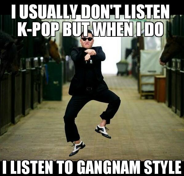 http://orig15.deviantart.net/4ec5/f/2013/350/e/1/gangnam_style__2_by_darthnihl123-d6y5yuj.jpg
