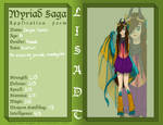 Daiyra App by gigglesalot