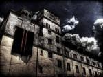 Urban Decay 4