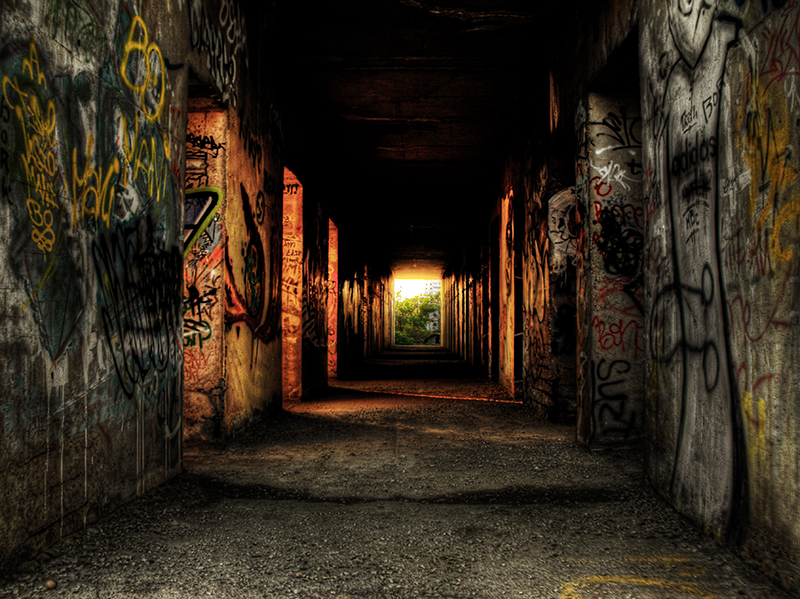 Urban Decay 8 by ghostrider-in-ze-sky