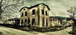 Urban Decay 12
