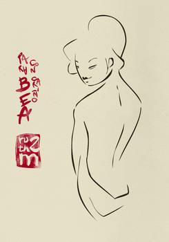 JapanLine - toBea