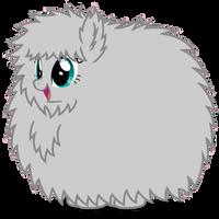 Fluffle Puff Edit #6