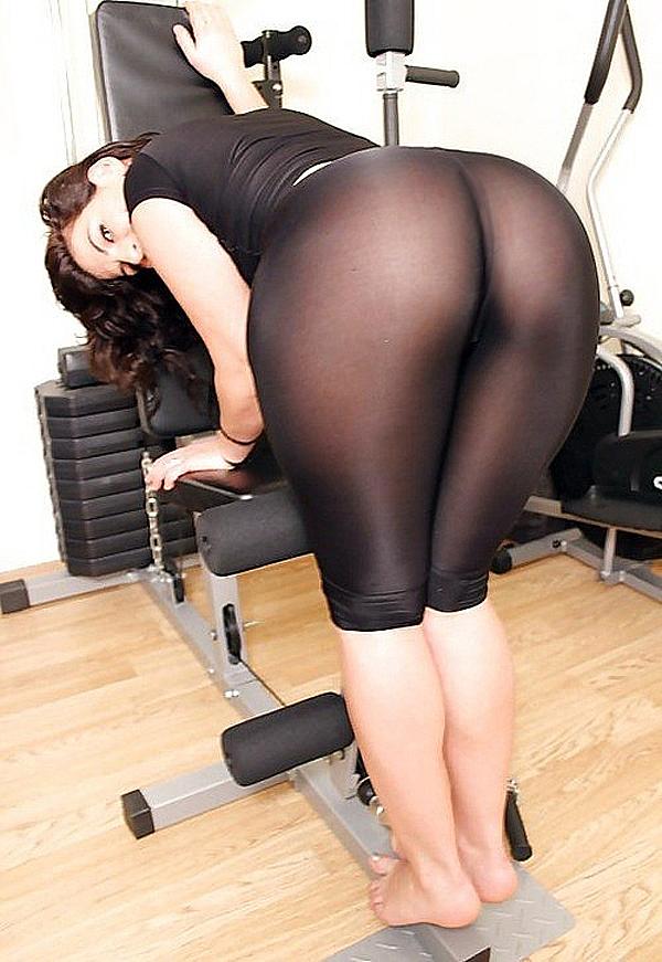 Horny Wife Vid