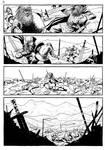 Vikings pg3