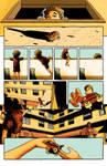 A lie in 1989 - Page 02