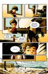 A lie in 1989 - Page 03