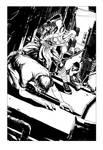 Nightwing sample page - 01