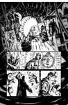 Hellboy sample page 02