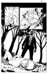 Crow-#01-Page-04 by rafaelpimentel