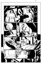 Crow-#01-Page-06 by rafaelpimentel